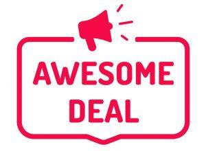 Singapore sale car servicing promotion
